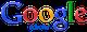 http://jurnalmka.fk.unand.ac.id/public/site/images/redaksi/GoogleScholar.png